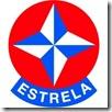 Brinquedos Estrela Logo
