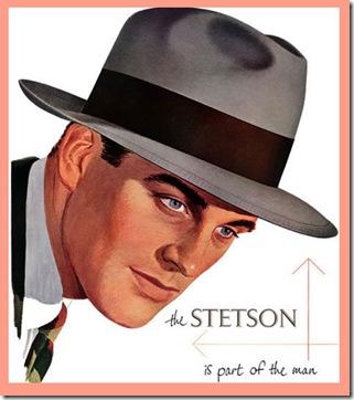 49stetson