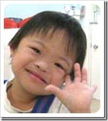Kai-Asia.jpg.pagespeed.ce.mK-Ho2bznV_thumb[2]