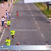 bodytech12kbtakm52014-017.jpg