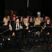 Nacht van de muziek CC 2013 2013-12-19 227.JPG