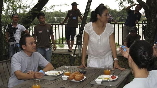 hau-truong-phim-tro-ve-dao-dien-viet-trinh (4)