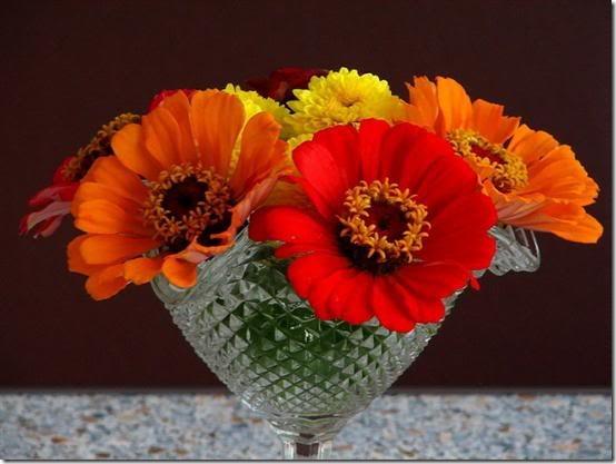 para san valentin rosas y flores (8)