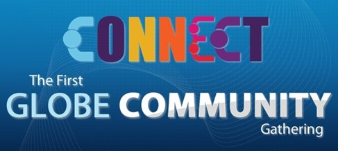 Connect-Globe-Community-Gathering