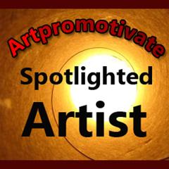 promote my art online