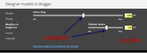 larghezze-blog-su-blogger