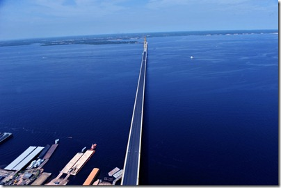 ponte sobre o rio negro (7)
