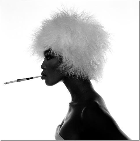 Naomi Campbell_Michel Comte_(1994)_3