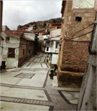 Extraordinarias fotografías encontradas en Street View