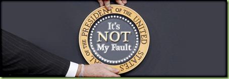 ObamaNotMyFault2