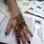Hennadone at Salisbury University By Hennadesigner 3-11-2011 12-00-14 PM.jpg