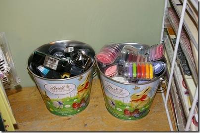 buckets-1