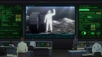 [HorribleSubs] Space Brothers - 44 [720p].mkv_snapshot_09.05_[2013.02.10_13.58.36]