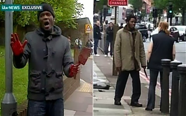 woolwich-attackers_2570495b