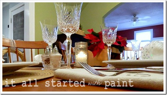 Holiday Table Crystal (550x413) (2)