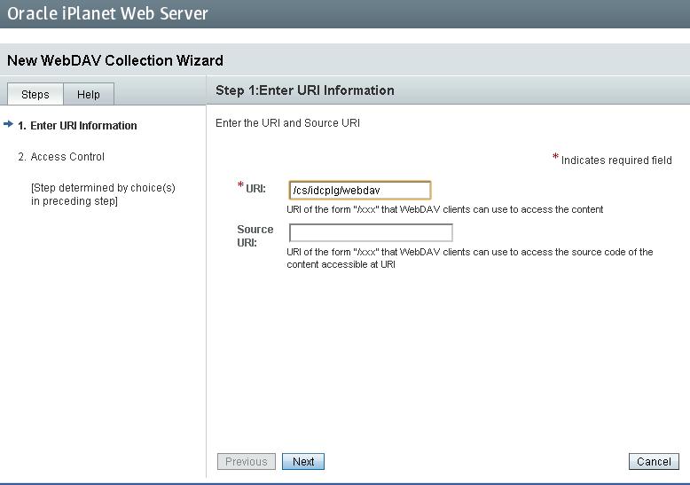 [iPlanet-WebDav-Configuration-Wizard4.png]