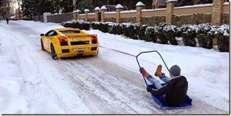 russian-winter-fun-041