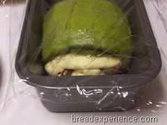 panda-bread2 033