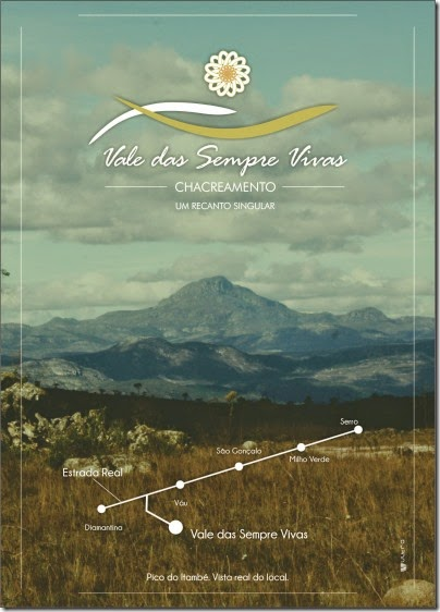 flyer vale das sempre vivas_frente (1)