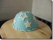 3e taart (2)