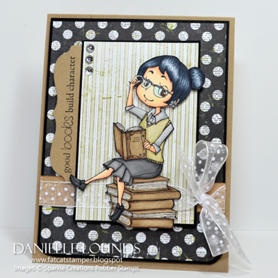 BookwormRuby_NeutralsChallenge_DanielleLounds