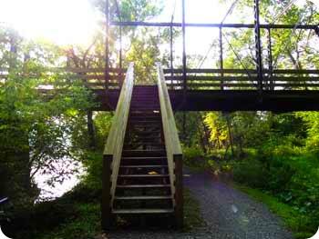 22a-steps-to-trail