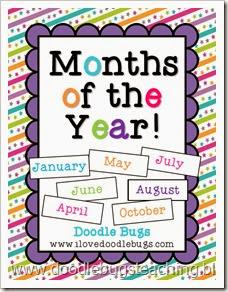 months1
