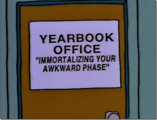 funny-signs-simpsons-14