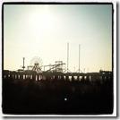 Steel-pier-atlantic-city-nj-sunrise