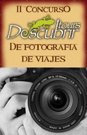 concursos fotografía Descubrir Tours