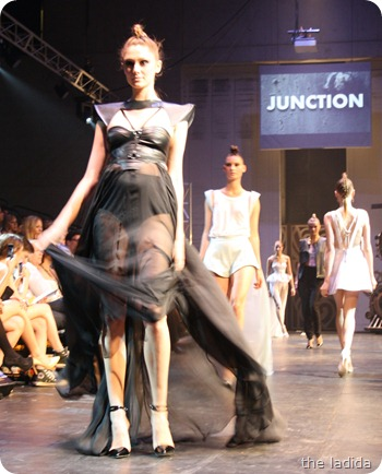 Raffles Graduate Fashion Show 2012 - Junction (82)