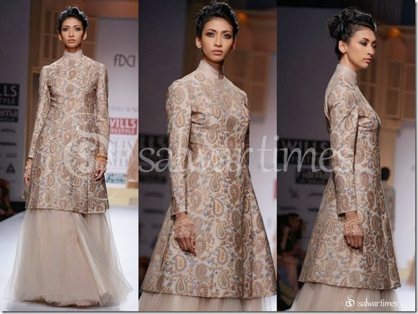 Shantanu_and_Nikhil_Salwar_Suit