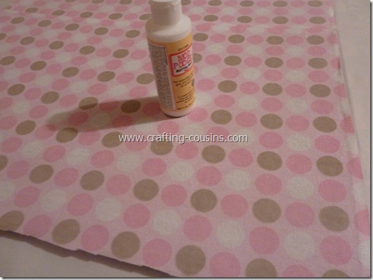 hairbow holder tutorial (33)