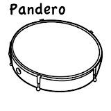 pandero.jpg