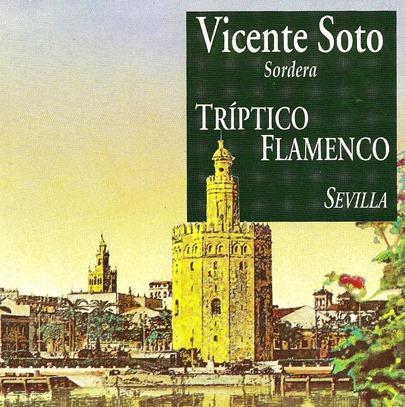 Triptico flamenco Sevilla (Portada) 001