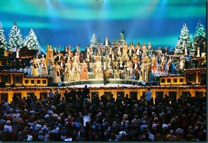 Christmas_concert8