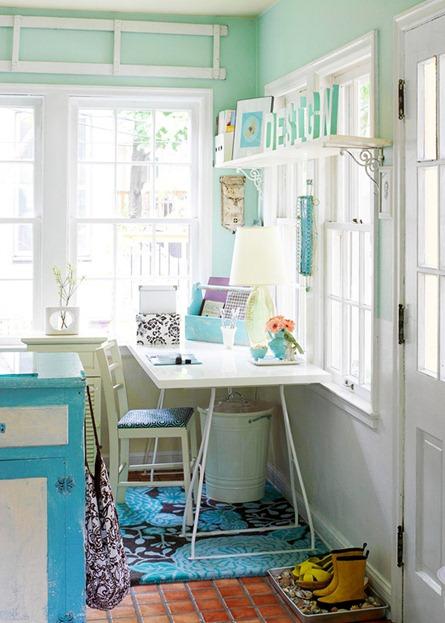 houseofturquoise-i-GM5Qq8t