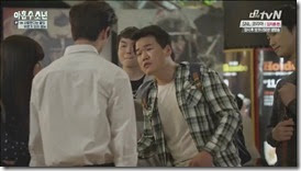 Plus.Nine.Boys.E12.mp4_003029593_thumb[1]