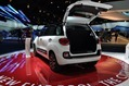2013-Brussels-Auto-Show-37