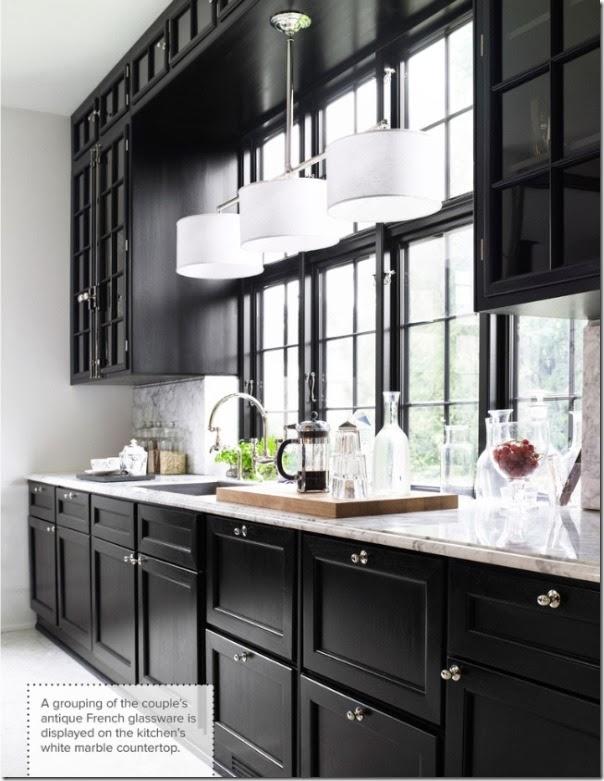 case e interni - uso colore arredamento - nero (5)