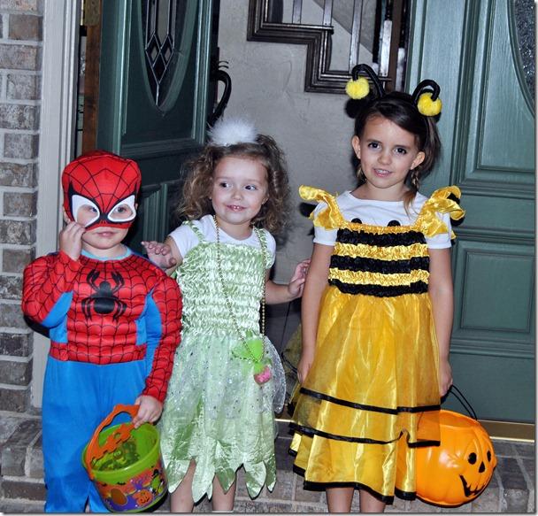Halloween 2012 085