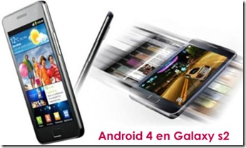 Samsung-Galaxy-S-II-con-Android-4.0-Ice-Crema-Sandwich