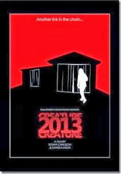 creature 2013