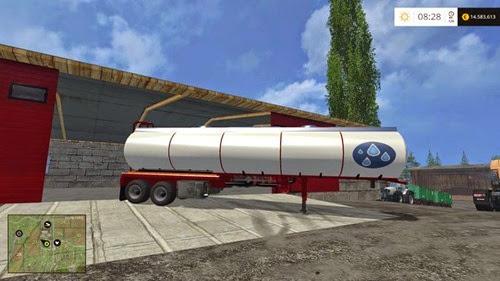 water_trailer