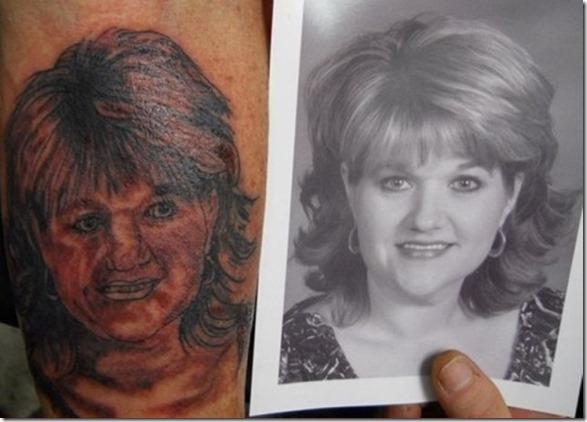 bad-portrait-tattoo-18