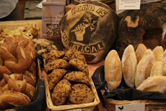 asheville-bread-baking-festival-breads009