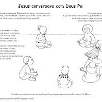 prezinho_JESUS CORVERSAVA COM DEUS[2].jpg