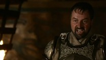 Game.of.Thrones.S02E04.HDTV.XviD-AFG.avi_snapshot_11.16_[2012.04.22_22.09.27]
