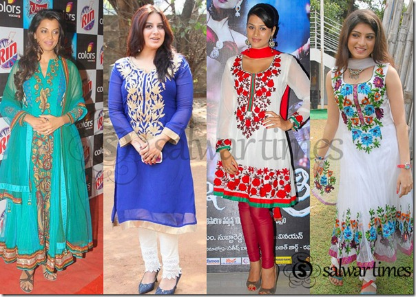 Paint_Work_Salwar_Kameez
