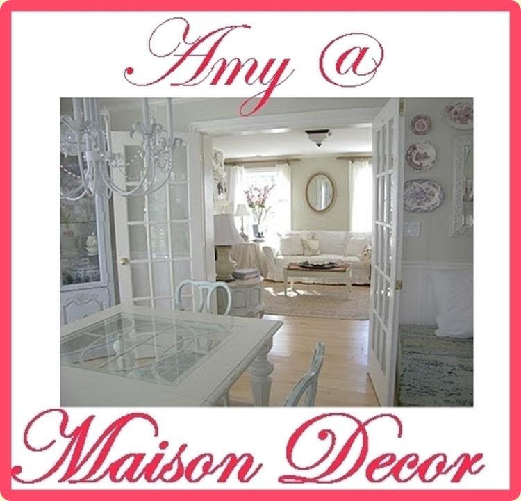 MAISON DECOR